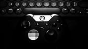 Глава Xbox: «У нас нет планов по выпуску консоли, предназначенной исключительно для стриминга»