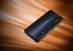 vivo iQOO Pro 5G оснастят батареей емкостью 4500 мАч