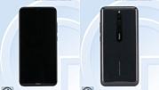 Xiaomi Redmi 8 заметили в базе данных TENAA
