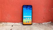 Утечка: характеристики Samsung Galaxy M21, M31 и M41
