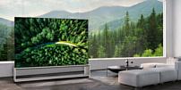 В некоторых телевизорах LG 2018 года появится поддержка HomeKit и AirPlay 2
