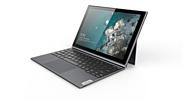 IdeaPad Duet 3i — новый бюджетный гибридный ноутбук Lenovo