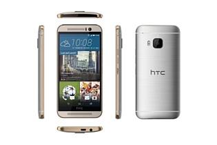 HTC отчиталась о худшем апреле за 6 лет