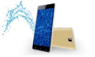 VKWorld Discovery S1 - первый смартфон с HD 3D-экраном, не требующим очков