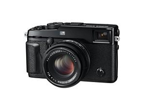 Начало продаж Fujifilm X-Pro2 перенесли на март