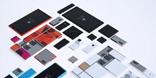 На сайте GFXBench появился планшет Project Ara