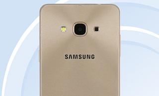 В базе данных TENAA заметили Samsung Galaxy J3 (2017)