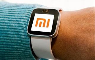 На сайте Xiaomi появилась страничка умных часов