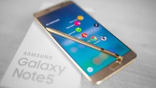 AnTuTu назвала самый популярный смартфон первой половины 2016