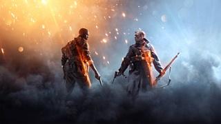 DICE рассказала о Premium для Battlefield 1