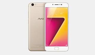 Vivo анонсировала среднебюджетный смартфон Y67