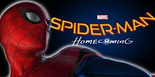 Выпущен первый трейлер фильма «Человек-паук: Возвращение домой»