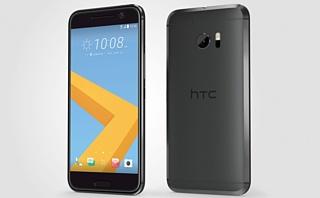 Европейские HTC 10 обновят до Nougat в течение двух недель