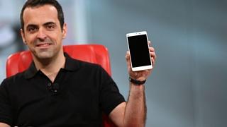 Хьюго Барра покинет Xiaomi