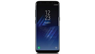 Samsung Galaxy S8 с Exynos 8895 прошел тест Geekbench