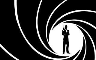 Объявлена дата премьеры нового фильма о Джеймсе Бонде