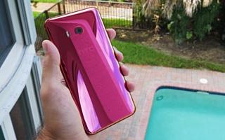 До конца 2017 HTC представит еще три смартфона