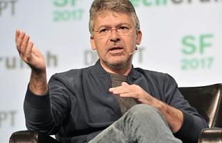 Глава ИИ-подразделения Google: «Боязнь сверхразумных ИИ — это глупо»