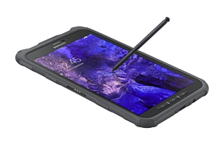 В базе GFXBench появился новый защищенный планшет Samsung Galaxy Tab Active 2