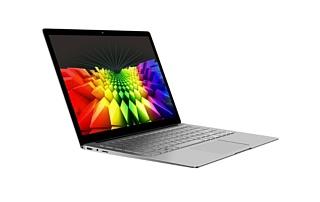 Chuwi выпустит дешевый «клон MacBook Air»