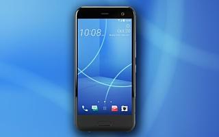HTC U11 Life появился в базе Geekbench