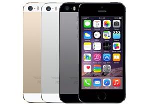 Неофициально: в I квартале 2018 Apple выпустит новый iPhone SE