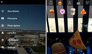 Google выпустила ARCore и AR-стикеры для смартфонов Pixel