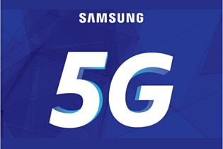 Samsung продемонстрировала модем Exynos 5G за закрытыми дверями CES