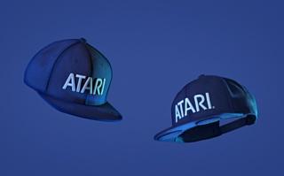 Atari создает собственную цифровую валюту