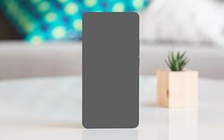 Meizu X2 оснастят мощным чипсетом Snapdragon 845