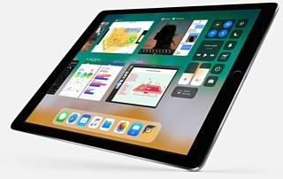 Тим Кук: «Пользователи не хотят объединения iOS и macOS»