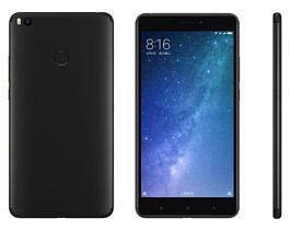 Xiaomi Mi Max 3 прошел сертификацию TENAA