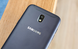 Слух: Samsung разрабатывает Galaxy J6+ со Snapdragon 450