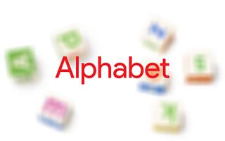 Alphabet отчиталась о $32.6 млрд доходов