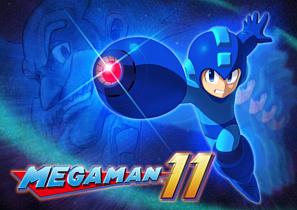 По Mega Man снимут голливудский фильм