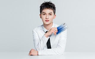 В базе TENAA появился Huawei Honor 10 Lite