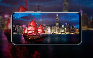 Huawei показала новый смартфон Honor 10 Lite