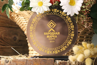 Стали известны обладатели титула «Народная Марка» Беларуси