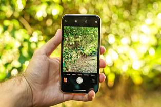 Эксперты DxOMark оценили iPhone XR