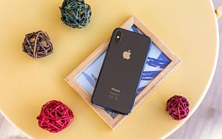 Apple разрабатывает собственный модем для будущих iPhone