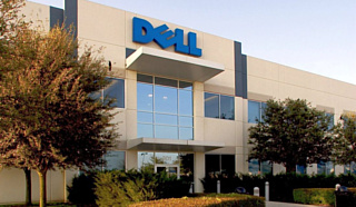 Dell вновь стала публичной компанией