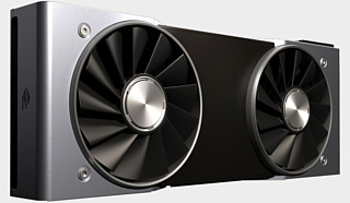 Слух: Nvidia готовится к анонсу видеокарты GTX 1660 Ti