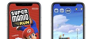 Nintendo собирается выпускать 2-3 мобильные игры в год
