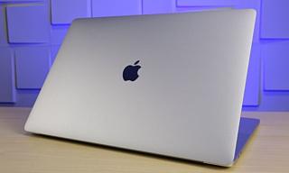 Слух: в 2019 Apple выпустит 16-дюймовый MacBook Pro и 32-дюймовый 6K-монитор