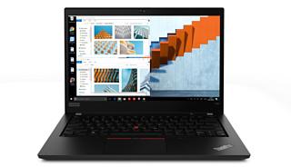 Lenovo ThinkPad T490 — компромисс между портативностью и производительностью