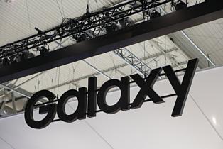Samsung Galaxy A90 могут оснастить выдвижной поворотной камерой