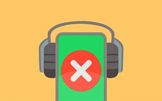 Spotify призвала Apple «вести честную игру»