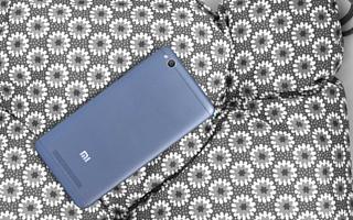 Xiaomi прекратила поддержку семи смартфонов Redmi