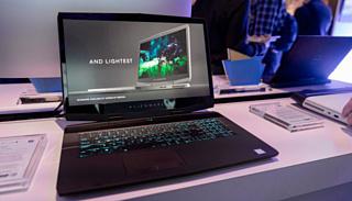 Dell XPS 15 получат новые процессоры Intel и видеокарты Nvidia в июне