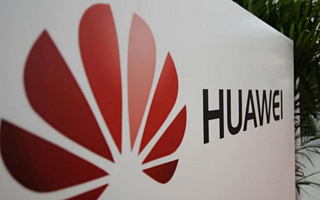 Qualcomm, Intel и Broadcom прекратили поставки чипов Huawei